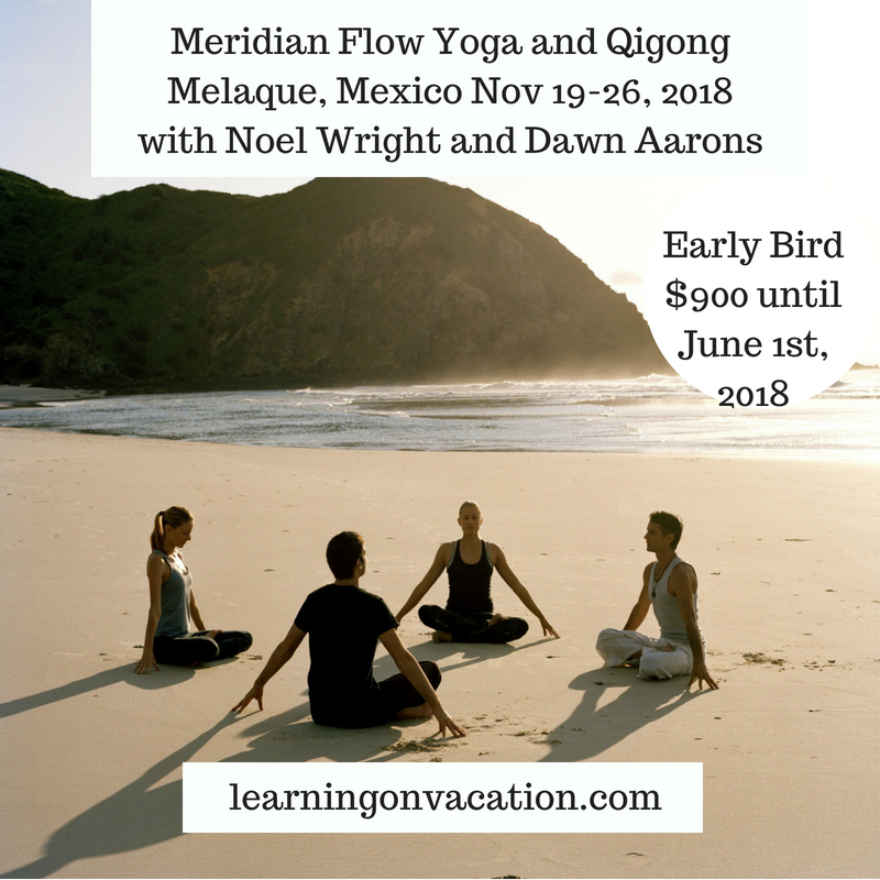 ad- meridian flow yoga and qigong.jpg